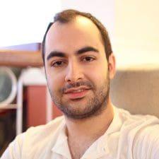 Mati User Profile