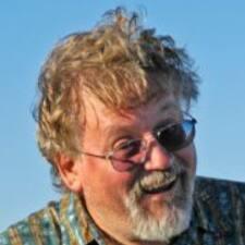 Bob Brugerprofil