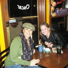 Nutzerprofil von Jennifer And Jules
