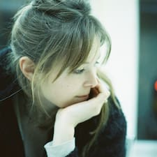 Sabeth User Profile