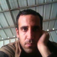 Yoavさんのプロフィール