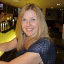 Lorraine Kullanıcı Profili