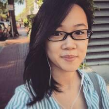 Nutzerprofil von Phuong Anh