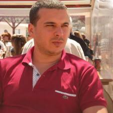 Profil korisnika Othman