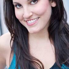 Lindsey Kullanıcı Profili