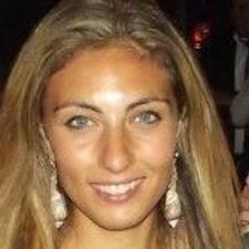 Profilo utente di Katie (Elisheva)