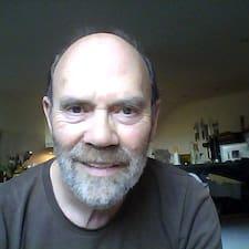 Michel Brukerprofil