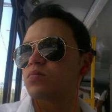 Bendif User Profile