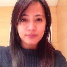 Zat User Profile