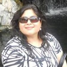 Profil korisnika Maneka