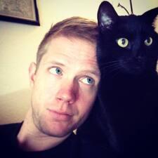 Doug - Uživatelský profil
