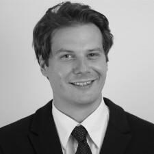 Christof User Profile