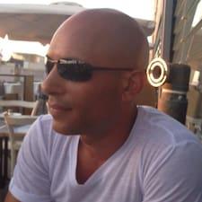 Assaf Brugerprofil