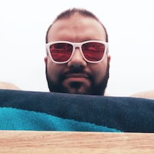 Spyridon Kullanıcı Profili