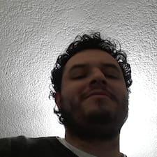 Luis Daniel User Profile