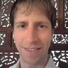 Joseph Brukerprofil