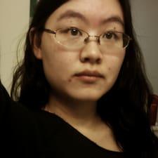 Lynna User Profile
