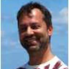 Profilo utente di Huber