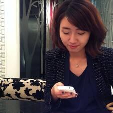Youna님의 사용자 프로필