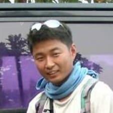 Profil korisnika Sawa