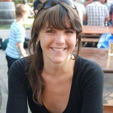 Sylvaine - Uživatelský profil