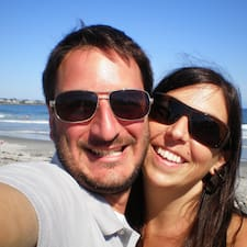 Profil korisnika Benoit & Kime