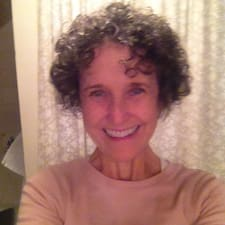 Nancy Bolton User Profile