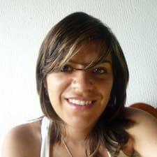 Profilo utente di Flor Esther