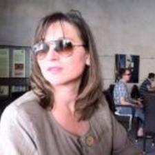 Simi User Profile