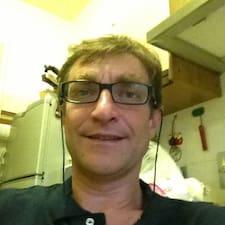 Giannino User Profile