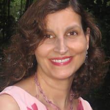 Kathryn User Profile