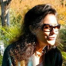 Brigitte-Miriam User Profile