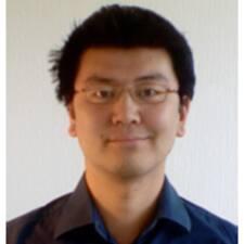Soe User Profile