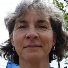 Barnett User Profile