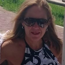 Ilse Kullanıcı Profili
