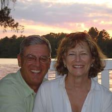 Bill & Brenda User Profile