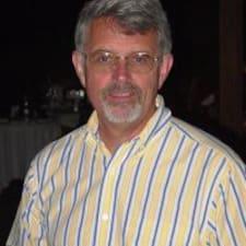 Profil korisnika Hugh