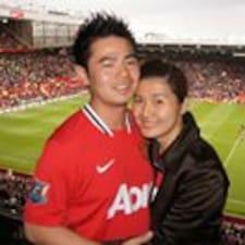 Pak Mun User Profile
