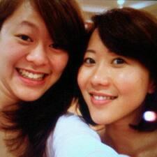 Profil korisnika Bay Sie