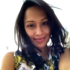 Shereen Michelle User Profile
