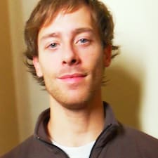 Profil utilisateur de Scholi
