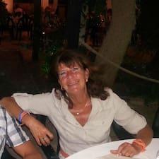 Alain Et Isabelle User Profile