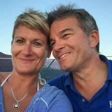 Profil korisnika Daniel Und Marianne