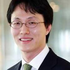 Sanghyun