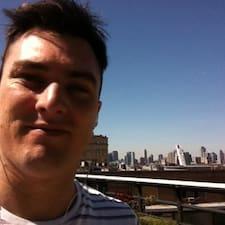 Matthew.Sinclair86@Gmail.Com User Profile
