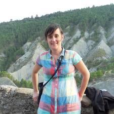 Profil korisnika Anne-Pauline