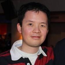Minh User Profile