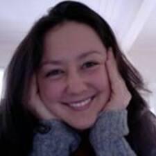 Profilo utente di Vesna