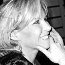 Sarah Ann-Marie User Profile
