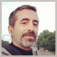 Profil utilisateur de Emmanuel